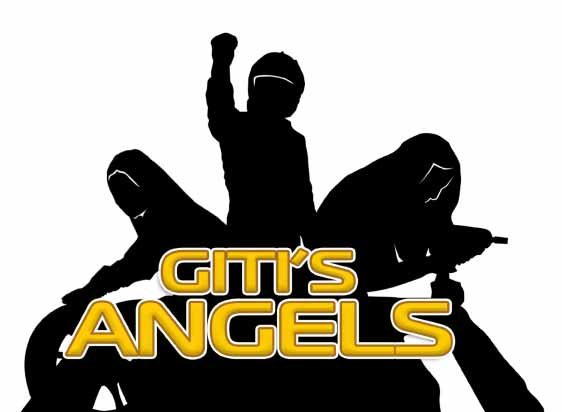 gitis-angels-logo